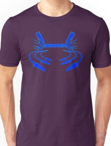 Dubstep Arrows T-Shirt