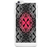¸.♥➷♥•*¨AFTER THE FIRE IS GONE IPHONE CASE¸.♥➷♥•*¨ iPhone Case/Skin