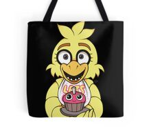 *NEW* Chica Tote Bag