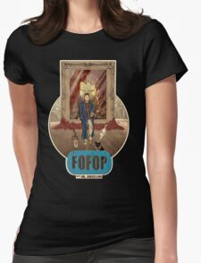 FOFOP - (clothing) T-Shirt