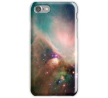Veil of Stars iPhone Case/Skin