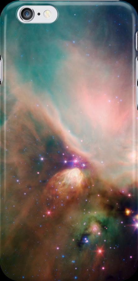 Veil of Stars by SOIL