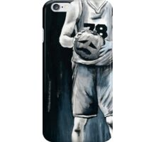 For The Win iPhone Case/Skin