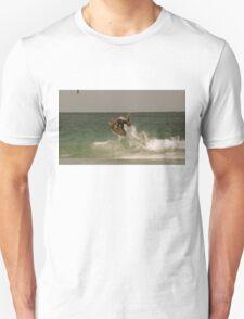 Sky surf T-Shirt