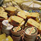 Fromage Frais by SusanAdey