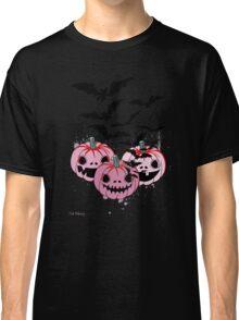 Halloween Classic T-Shirt