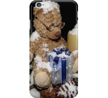 Xmas iPhone case iPhone Case/Skin