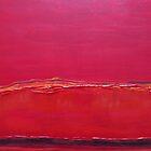 Elemental No 1 by Linda Ridpath