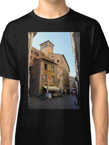 Latin Lanes Classic T-Shirt