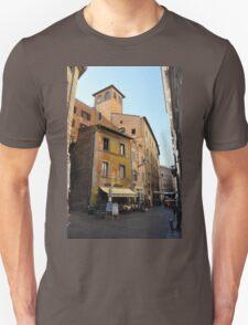 Latin Lanes T-Shirt