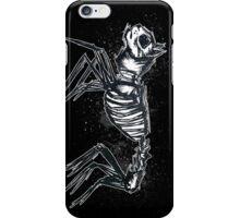 Spider-Cat iPhone Case/Skin