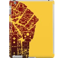 Gamers Nation iPad Case/Skin