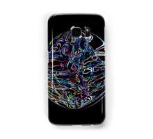 HAY WIRE Samsung Galaxy Case/Skin