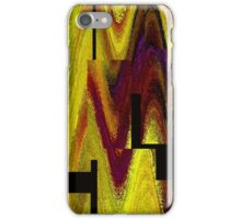 iPhone Case of painting... Indian corn.. iPhone Case/Skin