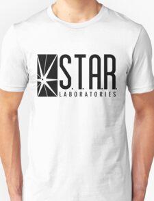 STAR Labs T-Shirt