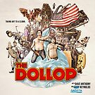 The Dollop by James Fosdike