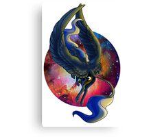 .:Princess Luna:. Canvas Print