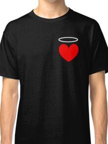 Haven's Heart Classic T-Shirt