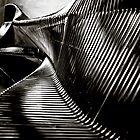 Twirl by PHLBike