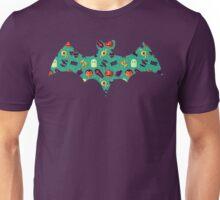 SPOOKY Unisex T-Shirt