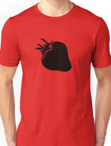 Fruit Shirt - Strawberry Unisex T-Shirt