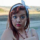Shellay Doherty by Renee D. Miranda