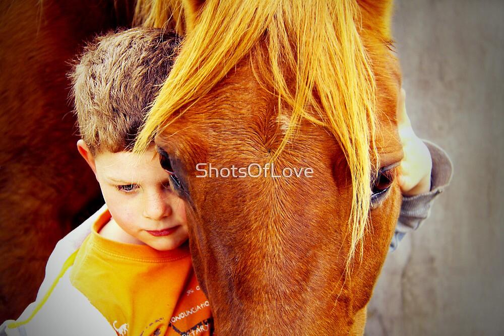 Love & Hugs by ShotsOfLove