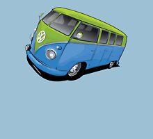 Volkswagen Camper Unisex T-Shirt
