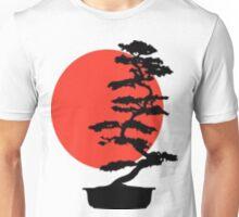 Go Bonsai Now Unisex T-Shirt
