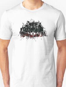 Inked Koopa T-Shirt