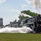 6060 by Brian R. Ewing