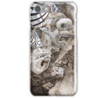 ibaroque iPhone Case/Skin