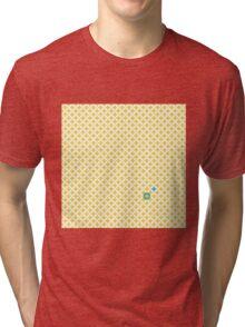 Sparkle Tri-blend T-Shirt