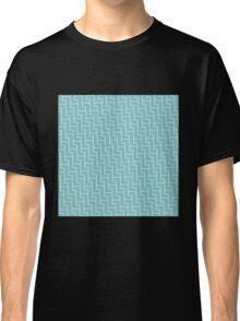Blue Sky Classic T-Shirt