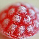 Yummy Candy by vbk70