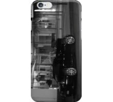 s2000 side iPhone Case/Skin