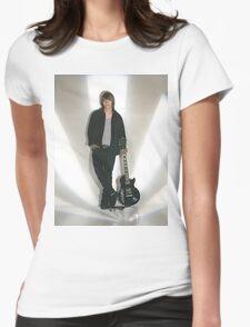 Guitarist in pose T-Shirt