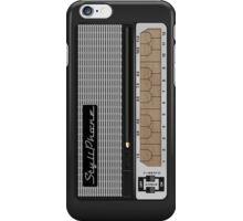 Styl-iPhone iPhone Case/Skin