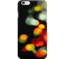 Mental Haze iPhone Case/Skin