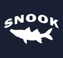 Simply Snook  Kids Clothes