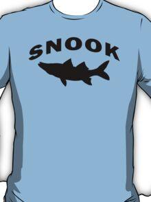 Simply Snook  T-Shirt