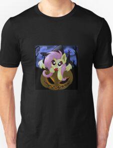 Flutterboo! T-Shirt