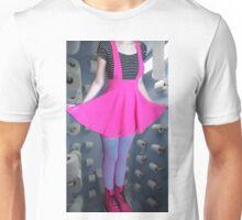 Toilet fashion Unisex T-Shirt