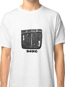 Dong Classic T-Shirt