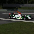ALMS 2011 LRP Performance Tech LMPC by gtexpert