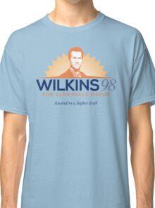 Wilkins 98 Classic T-Shirt