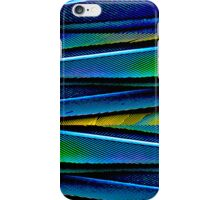 ///// II [iPhone / iPad / iPod Case] iPhone Case/Skin