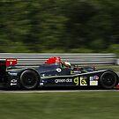 ALMS 2011 LRP Genoa Racing LMPC by gtexpert