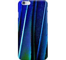 ///// [iPhone / iPod Case] iPhone Case/Skin
