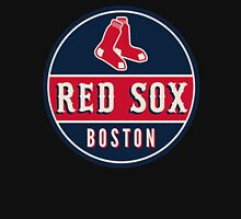 Red Sox Unisex T-Shirt